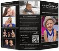 Information-Brochure_100h